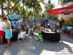 southbeachseafoodfestival101913-097