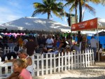 southbeachseafoodfestival101913-100