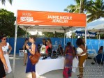 southbeachseafoodfestival101913-117