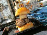 Burgerliscious-013