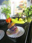 Burgerliscious-060