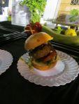 Burgerliscious-061