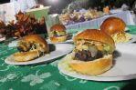 Burgerliscious-075