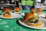 Burgerliscious-077