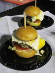 Burgerliscious-083
