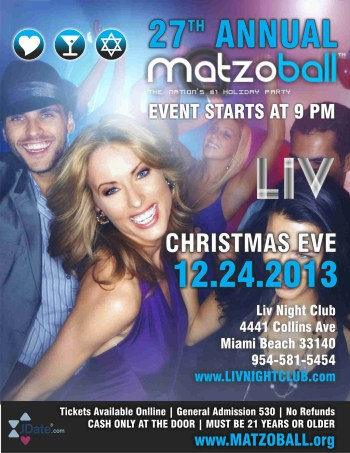 MatzoBallFlyer1113a-Miami01-72dpi