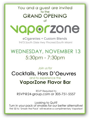 Vapor-Zone-Opening-Invite-draft-7.01