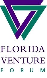 florida-venture-forum-logo3