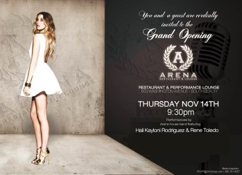 gen-Arena_Lounge_Invitation