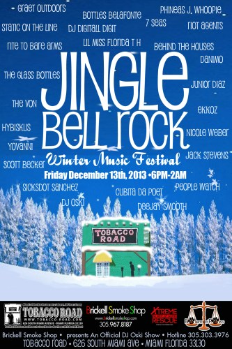 jingle-bell-rock-dj-oski-tobacco-road-a-jpg