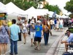 southmiamiartfestival110213-035