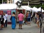 southmiamiartfestival110213-043