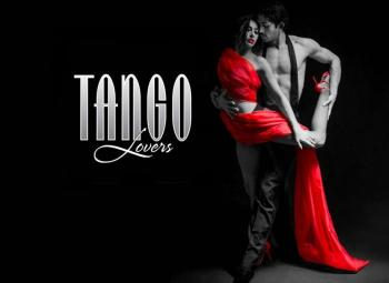 tango-lovers-banner