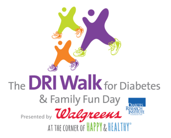 DRI-Walk-Final-Logo