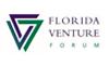 FVF-Logo-edit