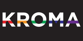 KROMA_logo-1-page-002