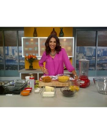 Chef-Maggie-Jimenez