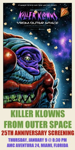 KILLER-KLOWNS-kic-BANNER
