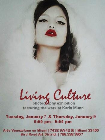 Living-Culture-Invitation-Jan-7-91