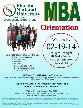 MBA_Orientation_flyer_feb19_2014