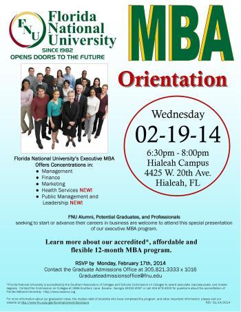 MBA_Orientation_flyer_feb19_2014