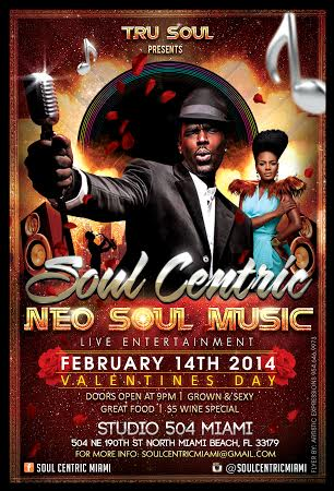 Soul-Centric-Final-flyer-web