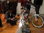 artcycleexhibitionbikesbecomeartexhibitopening012314-038