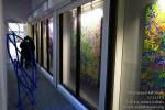 wynwoodartwalk011114-008