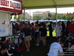 140215 Coconut Grove Art Festival_00012