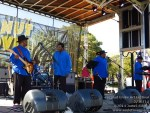 140215 Coconut Grove Art Festival_00027
