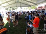 140215 Coconut Grove Art Festival_00033