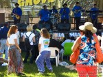 140215 Coconut Grove Art Festival_00042