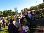 140215 Coconut Grove Art Festival_00044