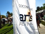 140215 Coconut Grove Art Festival_00067