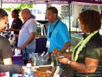 140215 Coconut Grove Art Festival_00075