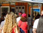140215 Coconut Grove Art Festival_00082