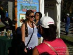 140215 Coconut Grove Art Festival_00095