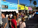140215 Coconut Grove Art Festival_00111
