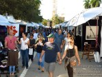 140215 Coconut Grove Art Festival_00114