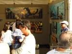 140215 Coconut Grove Art Festival_00122