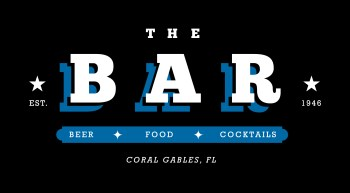 The_Bar-new-logo-on-black4