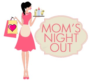 logo_mno_sample2-2