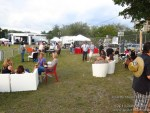 palettemiamifestival020814-011