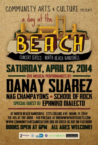 A-Day-at-the-Beach-April-2014