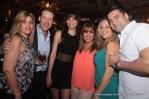 Gloria Diaz, Roberto Diaz, Yailin Castillo Roblejo, Raisa Ruiz, Lisbeth Garcia, Eduardo Castillo Roblejo.