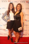 Paula & Ingrid Macher