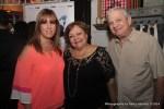 Raisa Ruiz, Conchita & Nestor Garcia