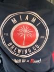 Sprung Beer Fest 2014 Beer Shirt 11 (480x640)