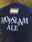 Sprung Beer Fest 2014 Beer Shirt 3 (480x640)