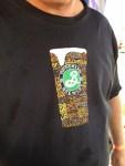 Sprung Beer Fest 2014 Beer Shirt 5 (480x640)